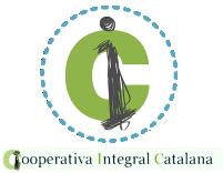 ex_coopcatalonia