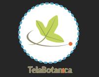 ex_telabotanica