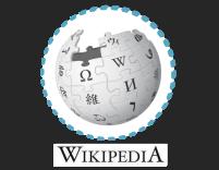 ex_wiki
