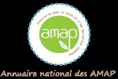 ex_amap